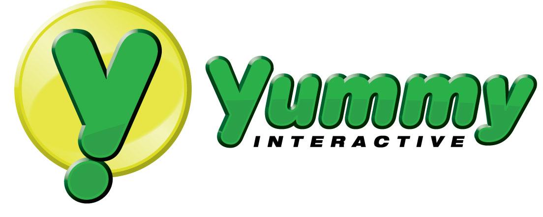 Yummy Interactive logo JPG  Yummy
